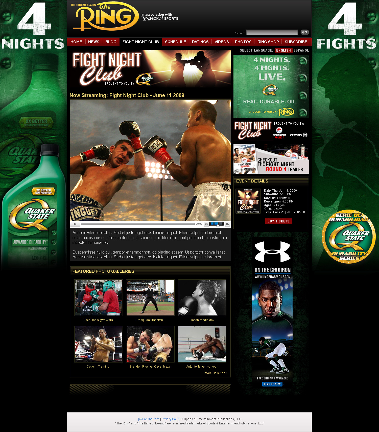 fight_night_club_FightNightRound4