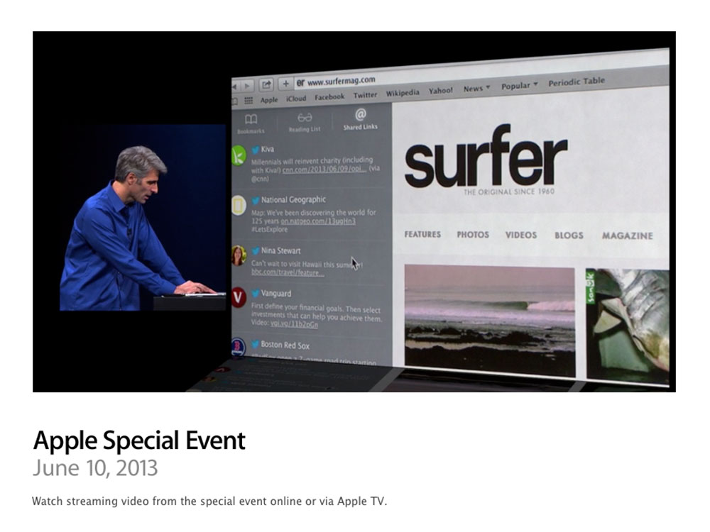 surfer-apple-keynote